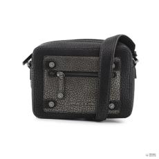 Versace Jeans női táska táska E1VQBBM2_75459_férfi