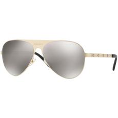 Versace VE2189 13396G