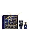 Versace Versace Pour Homme Dylan Blue Szett 30+50