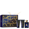 Versace Versace Pour Homme Dylan Blue Szett 50+50+50