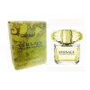 Versace Yellow Diamond EDT 5 ml
