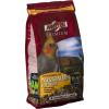 Versele-Laga Australian Parakeet 1kg