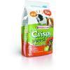 Versele-Laga Crispy Müzli Guinea Pigs 2.75kg