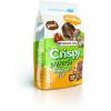 Versele-Laga Crispy Müzli Hamster 2.27kg
