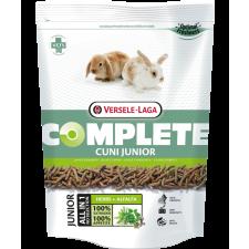 Versele-Laga Cuni Complete Junior prémium nyúltáp 1,75 kg rágcsáló eledel