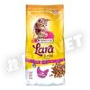 Versele-Laga Lara Junior Chicken 2kg