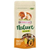 Versele Laga Nature Snack Fruities 85 g