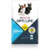 Versele-Laga Opti Life Adult Light Mini (2.5kg)