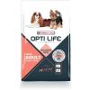 Versele-Laga Opti Life Adult Skin Care Mini (2.5kg)