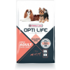 Versele-Laga Opti Life Adult Skin Care Mini (7.5kg)