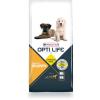 Versele-Laga Opti Life Puppy Maxi (12.5kg)