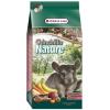 Versele-Laga Premium Nature Chinchilla 10kg