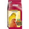 Versele-Laga Prestige Canaries 4kg