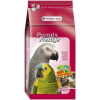Versele-Laga Prestige Parrots 3kg