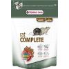 Versele-Laga Rat & Mouse Complete 500g