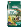 Versele-Laga Snack Nature Cereals (2kg)