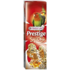 Versele-Laga Sticks Big Parakeets Nuts & Honey 2 pieces 140g