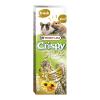 Versele Laga Sticks Napraforgó & Honey - a lombikban futóegér és egerek 110g
