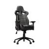 VERTAGEAR Racing SL4000 Gaming szék fekete/karbon (VG-SL4000_CB)