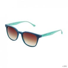 Vespa Unisex férfi női napszemüveg VP1202_C04_VERT
