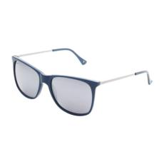 Vespa VP1203_C02_BLEU Unisex napszemüveg