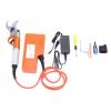 Vevor Elektromos, akkus metszőolló - EMO-01