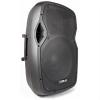 "Vexus Vexus AP1500A, HI-END aktív hangszóró, 38 cm (15""), 800 W"