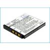 VG0376122100001 Akkumulátor 700 mAh