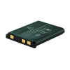 VG037612210001 Akkumulátor 700 mAh