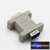 VGA adapter (dugó-dugó)
