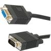VGA Kábel 10m Quality (M-F)