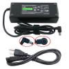 Vgp-ac16v7 19.5 40W ultrabook töltő (adapter) utánygártott tápegység