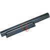 VGP-BPL22 Akkumulátor 6600 mAh fekete