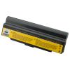VGP-BPS2A/S Akkumulátor 6600 mAh