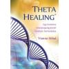 Vianna Stibal Theta Healing