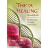 Vianna Stibal Theta healing haladóknak