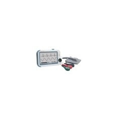 Viatom Viatom Öndiagnosztikai készülék pulzusmérő