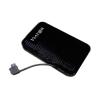 Viator City USB mobil töltő (4000mAh power bank)