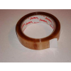 Vibac Tapadószalag 25mm/66m, Transzparens, Solvent