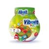 VIBOVIT Abc Gumivitamin Étrendkiegészítő gumitabletta 50 db
