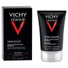 Vichy Homme Sensi Baume MineralCa borotválkozás utáni balzsam érzékeny bőrre 75 ml