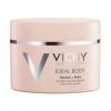 Vichy Ideal Body Balm Testápoló balzsam 200 ml
