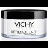 Vichy Vichy Dermablend fixáló púder
