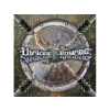 Vicious Rumors Electric Punishment (CD)