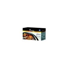 VICTORIA 255X Lézertoner LaserJet P3015 nyomtatóhoz, VICTORIA fekete, 12,5k nyomtatópatron & toner