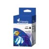 VICTORIA 300XL Tintapatron DeskJet D2560, F4224 nyomtatókhoz, VICTORIA fekete, 600 oldal