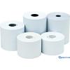 VICTORIA 37x60x12mm hőpapír szalag 10db/csom