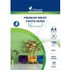 VICTORIA A4-es 180gr/m2 matt felületű univerzális tintasugaras fotópapír csomag