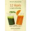 Victoria Boutenko 12 LÉPÉS A NYERS ÉTRENDIG