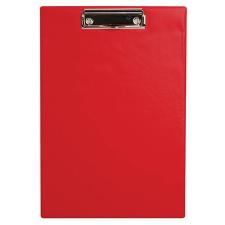 VICTORIA Felírótábla, A4, VICTORIA, piros felírótábla